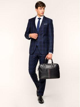 Joop! Joop! Κοστούμι 30017794 Σκούρο μπλε Modern Fit