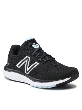 New Balance New Balance Chaussures W680LK7 Noir