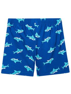 Playshoes Playshoes Maillot de bain homme 460125 D Bleu