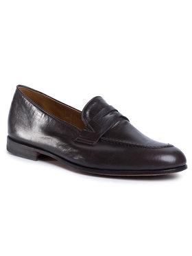 Baldinini Baldinini Κλειστά παπούτσια 997906XCAPR303030XXX Καφέ
