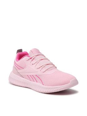 Reebok Reebok Обувки Flexagon Energy KI H67435 Розов