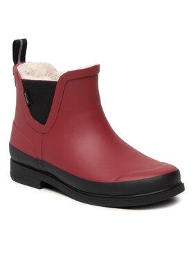 Tretorn Tretorn Bottes de pluie Eva W 473211 Rouge