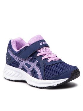 Asics Asics Παπούτσια Jolt 2 Ps 1014A034 Μωβ