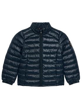 NAME IT NAME IT Μπουφάν πουπουλένιο 13185814 Σκούρο μπλε Regular Fit