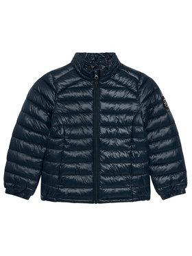 NAME IT NAME IT Pernate jakne 13185814 Tamnoplava Regular Fit