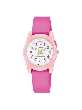 Lorus Lorus Часовник R2389MX9 Розов