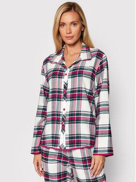 Cyberjammies Cyberjammies Pižamos marškinėliai Penny 4936 Spalvota