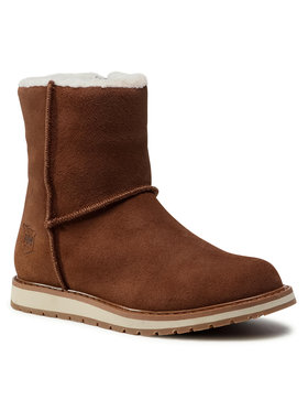Helly Hansen Helly Hansen Chaussures Annabelle Boot 116-36.766 Marron