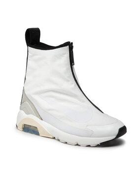 Nike Nike Взуття Air Max 180 Hi Ambush BV0145 100 Білий