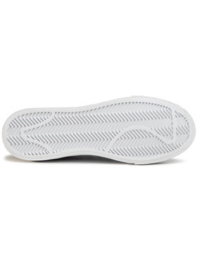 New Balance New Balance Sneakers PROCTSEH Grau