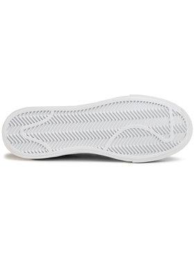 New Balance New Balance Sneakersy PROCTSEH Šedá