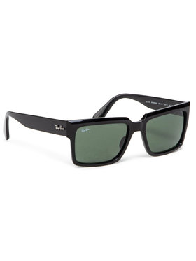Ray-Ban Ray-Ban Sluneční brýle Inverness 0RB2191 Černá