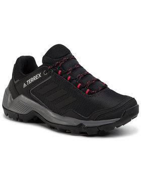 adidas adidas Обувки Terrex Eastrail EE7842 Черен