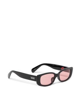 Vans Vans Слънчеви очила Bomb Shades VN0A45GOZ7B1 Черен