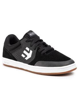 Etnies Etnies Sneakers Marana 4301000120 Schwarz