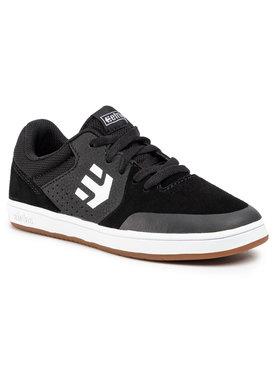 Etnies Etnies Sneakers Marana 4301000120 Negru