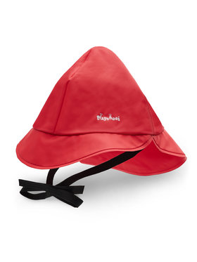 Playshoes Playshoes Cappello 408951 M Rosso