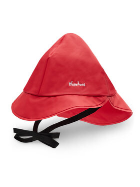 Playshoes Playshoes Hut 408951 M Rot