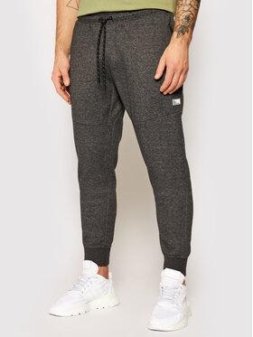 Jack&Jones Jack&Jones Pantaloni da tuta Will Air Sweat Noos 12184970 Grigio Regular Fit