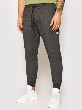 Jack&Jones Jack&Jones Sportinės kelnės Will Air Sweat Noos 12184970 Pilka Regular Fit