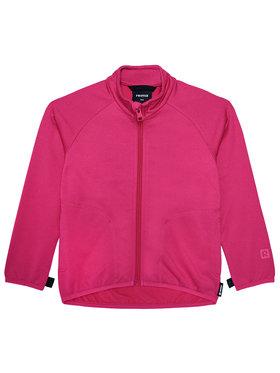 Reima Reima Sweatshirt Toimiva 526320B Rosa Regular Fit
