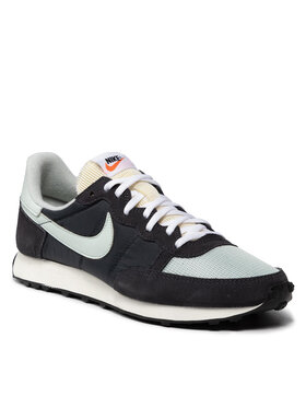 Nike Nike Boty Challenger Og CW7645 007 Černá