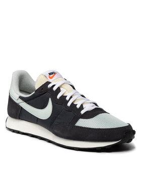 Nike Nike Scarpe Challenger Og CW7645 007 Nero