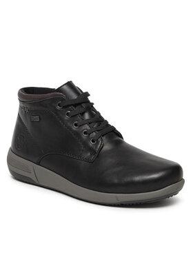 Rieker Rieker Boots F0931-00 Noir
