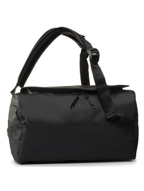 Rains Rains Сумка Duffel Backpack 1321 Чорний