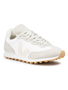 Veja Veja Sneakers Rio Branco Alveomesh RB012382A Beige