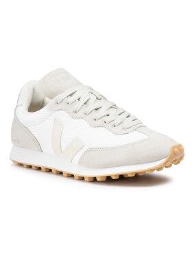 Veja Veja Sneakersy Rio Branco Alveomesh RB012382A Beżowy