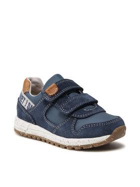 Geox Geox Sneakersy B Alben B. B B153CB 022FU C0700 S Różowy