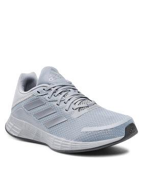 adidas adidas Обувки Duramo Sl H04623 Сив