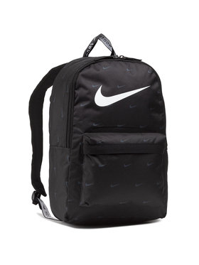 Nike Nike Zaino DC7344-010 Nero