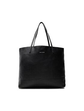 Pepe Jeans Pepe Jeans Τσάντα Aria Bag PL031240 Μαύρο