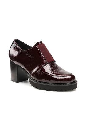 Callaghan Callaghan Pantofi Rock 21916 Vișiniu