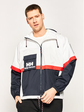 Helly Hansen Helly Hansen Neperšlampanti striukė Yu20 53450 Regular Fit