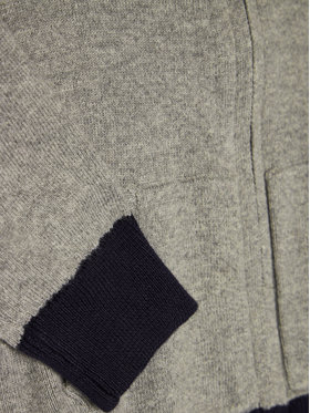 Polo Ralph Lauren Polo Ralph Lauren Megztinis Spring II 322787062 Regular Fit