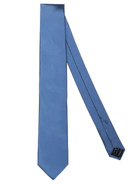 Joop! Joop! Cravate 17 Jtie-06Tie_7.0 30017144 Bleu
