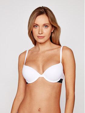 Emporio Armani Underwear Emporio Armani Underwear Сутиен push-up 164394 1P227 00010 Бял