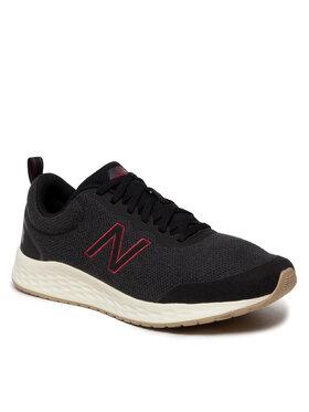 New Balance New Balance Topánky MARISMK3 Sivá