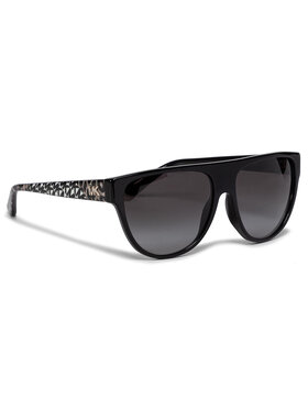 Michael Kors Michael Kors Sluneční brýle Barrow 0MK2111 30058G Černá