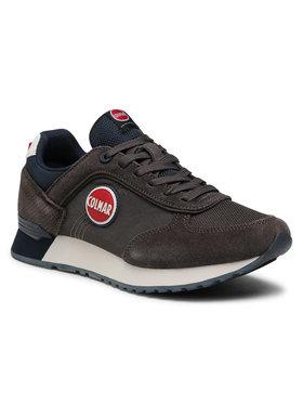 Colmar Colmar Sneakers Travis Colors 004 Gris