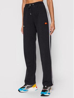 Ellesse Ellesse Pantalon jogging Ater SGK12166 Noir Regular Fit