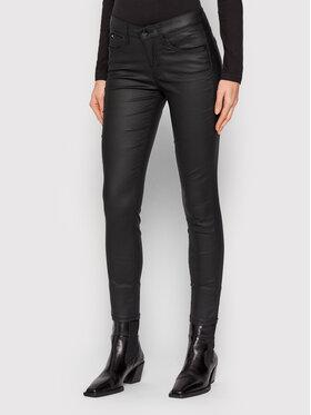 Calvin Klein Jeans Calvin Klein Jeans Джинси J20J217047 Чорний Skinny Fit