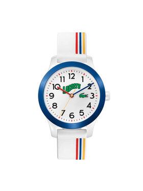 Lacoste Lacoste Часовник L1212 Kids 2030027 Тъмносин