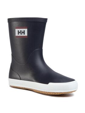 Helly Hansen Helly Hansen Bottes de pluie Nordvik 2 11661 Bleu marine