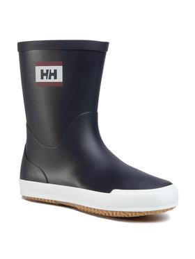 Helly Hansen Helly Hansen Cizme de cauciuc Nordvik 2 11661 Bleumarin