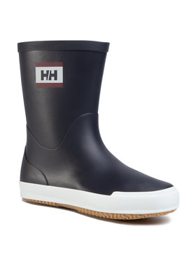 Helly Hansen Helly Hansen Wellington Nordvik 2 11661 Blu scuro