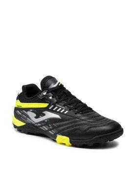 Joma Joma Παπούτσια Maxima 2101 MAXS2101TF Μαύρο